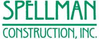 Bainbridge Island Bungalows | Spellman Construction
