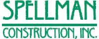 Bainbridge Island Bungalows | Spellman Construction